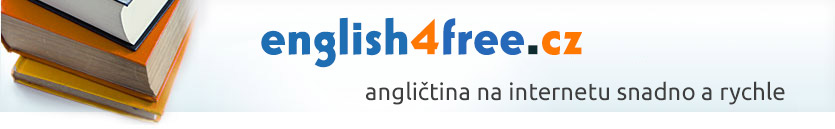 NĚMECKY.NET - němčina na internetu