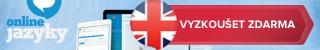 Online kurz z Angličtiny